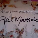 Mattiolo